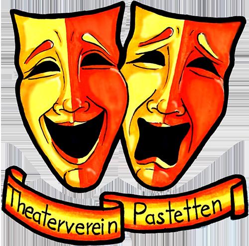 Theaterverein Pastetten